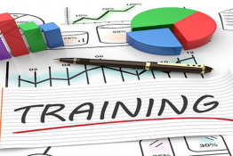 Chương trình khuyến mãi dành riêng cho đào tạo