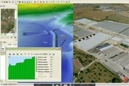 CycloMedia sử dụng hiệu quả ERDAS Image Manager vào các ứng dụng