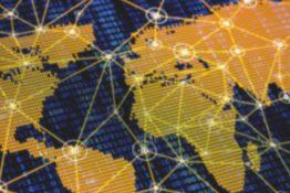 Tăng cường thông tin từ ảnh thông qua: xử lý, lưu trữ, liên kết và phân phối dữ liệu